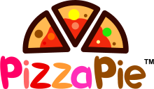 Pizza Pie Project logo