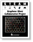 Graphene Sheet image